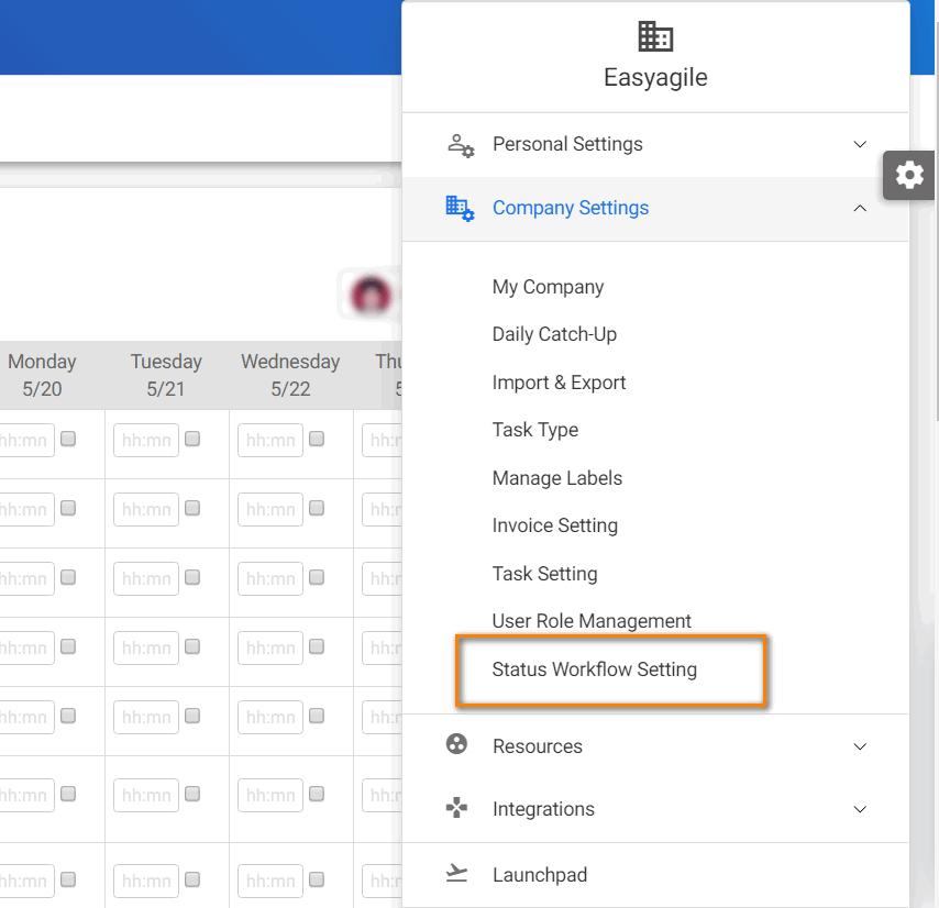 status_in_setting