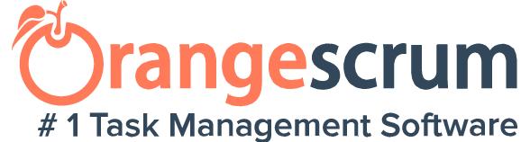 Orangescrum Helpdesk